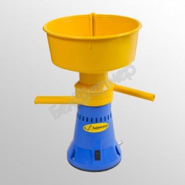 Сепаратор для получения сливок Фермер ЭС-01