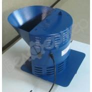 Измельчитель зерна (зернодробилка) ТермМикс ИЗ-05, 200 кг/ч