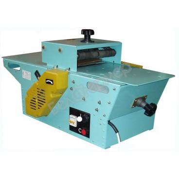 Машина деревообрабатывающая Могилёвлифтмаш ИЭ-6009А4.2-02