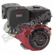 Двигатель бензиновый Weima WM 177 F (S shaft), 9 л.с.