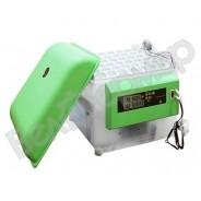 Инкубатор бытовой автоматический универсальный Спектр-84