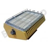 Инфракрасный газовый обогреватель Солярогаз Aeroheat IG 3000 rausch