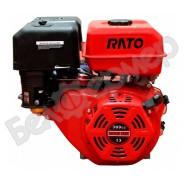 Двигатель RATO R390 (S TYPE), 11 л.с.