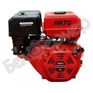 Двигатель RATO R420 (S TYPE), 16 л.с.