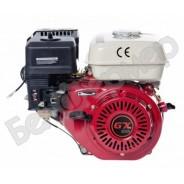 Двигатель бензиновый Shtenli GX200 (6,5 лс., 20 мм. шпонка)