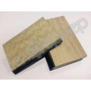 Лопатки текстолитовые к АД-03