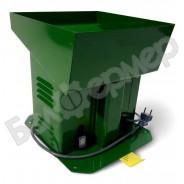 Измельчитель зерна (зернодробилка, мельница) Ярмаш-170Н