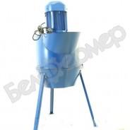 Измельчитель кормов (Корнерезка) Эликор ИК-1