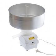 Электросепаратор бытовой ЭСБ-04-02 САЛЮТ, 80 литров