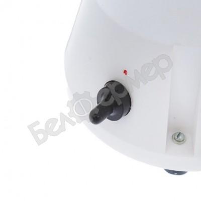 Электросепаратор бытовой ЭСБ-02-04 Пензмаш, 80 литров