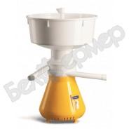Сепаратор бытовой электрический Ротор СП003-01
