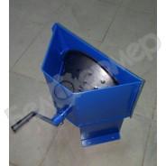 Тёрка механическая ТМ-1 (ручная корморезка)