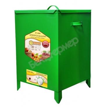 Сушилка для овощей и фруктов СУХОФРУКТ (4 поддона), 450Вт