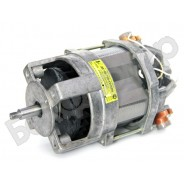 Двигатель коллекторный ДК-105-750