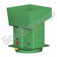 Измельчитель зерна (зернодробилка, мельница) Ярмаш-250Н
