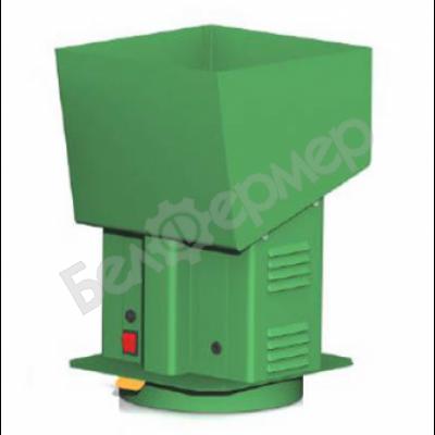 Измельчитель зерна (зернодробилка, мельница) Ярмаш-300Н