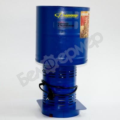 Измельчитель зерна (зернодробилка) Фермер ИЗ-25М (400 кг/ч)