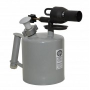 Лампа паяльная «МОТОР СИЧ ЛП-2»