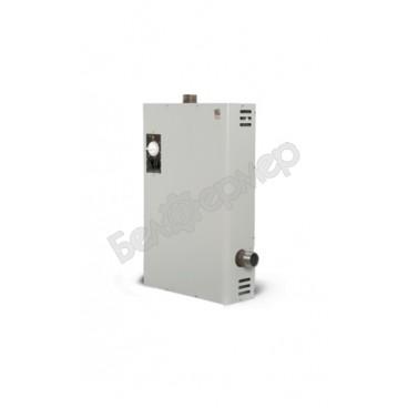 Котел электрический (электроводонагреватель) ЭВП-18 кВт