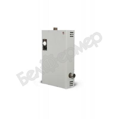 Котел электрический (электроводонагреватель) ЭВП-30 кВт