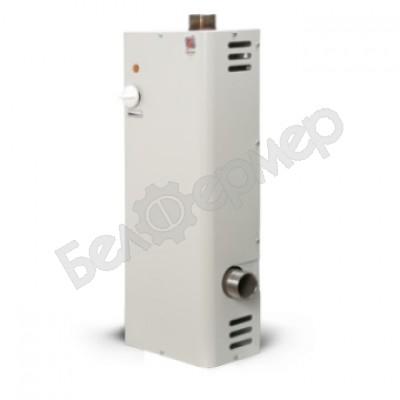 Котел электрический (электроводонагреватель) ЭВП-4,5 кВт