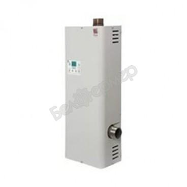 Котел электрический (электроводонагреватель) ЭВП-4,5 ЭУ