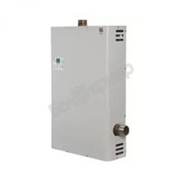 Котел электрический (электроводонагреватель) ЭВП-6 кВт ЭУ