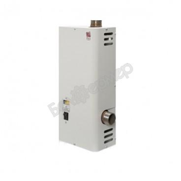 Котел электрический (электроводонагреватель) ЭВП-3 кВт