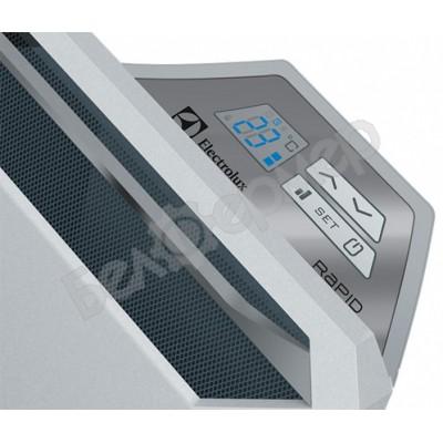 Конвектор Electrolux Rapid ECH/R-2000E