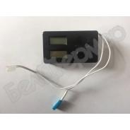 Измеритель электронный Золушка (терморегулятор)