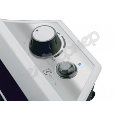 Конвектор Electrolux Rapid ECH/R-1500M