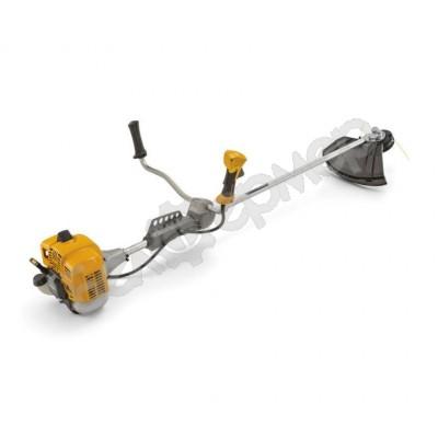 Бензиновым триммер Stiga SBC 252 D (1.55 кВт)