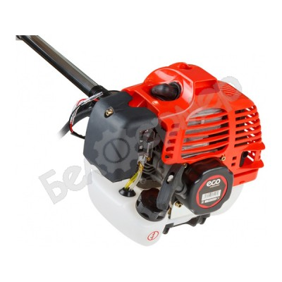 Мотокоса ECO GTP-185R (1.85 кВт)