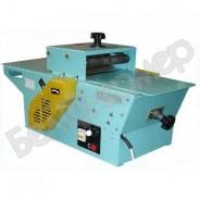 Машина деревообрабатывающая Могилёвлифтмаш ИЭ-6009А 2.1-02