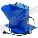 Измельчитель зерна (зернодробилка) Фермер ИЗ-05М (250 кг/ч)