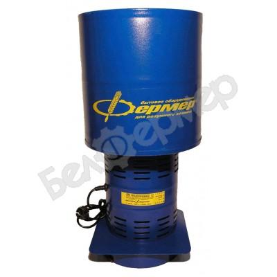 Измельчитель зерна (зернодробилка) Фермер ИЗ-25 (350 кг/ч)