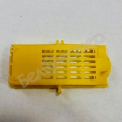 Пересылочная клеточка для матки Lyson, 10 штук