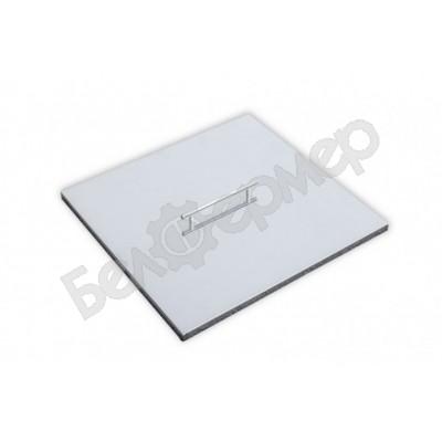 Крышка для стола распечатки сот 500 мм