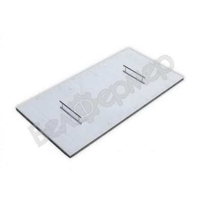 Крышка для стола распечатки сот 750 мм