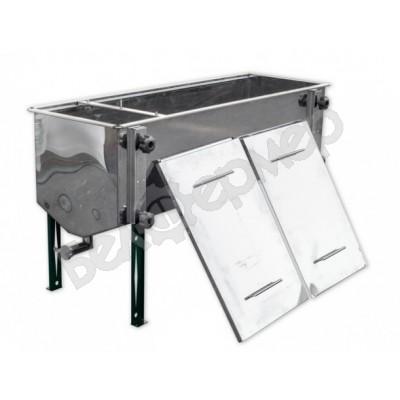 Стол для распечатки сот, 1500 мм