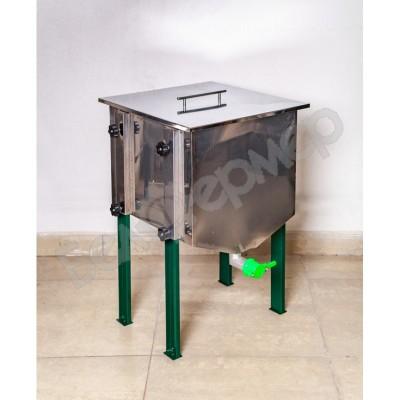 Стол для распечатки сот, 500 мм