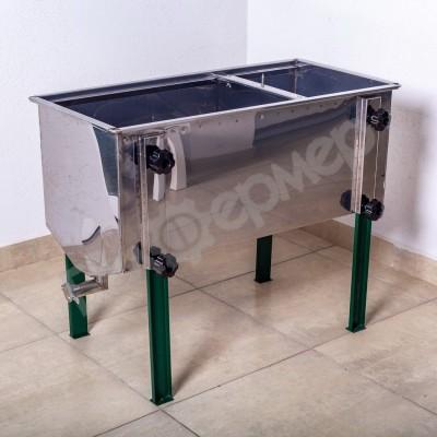 Стол для распечатки сот, 1000 мм