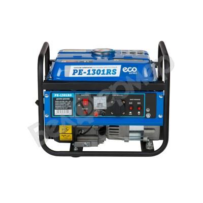 Бензогенератор ECO PE-1301RS