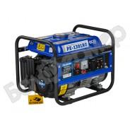 Бензогенератор ECO PE-1301RS (1.1 кВт)