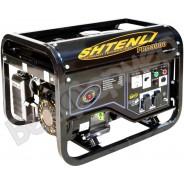 Бензогенератор Shtenli Pro 3900 (3,3 кВт)