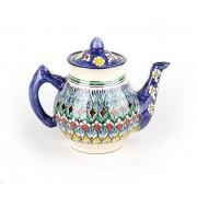Чайник (1 л)