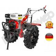 Мотоблок бензиновый Shtenli 1030 (8,5 л.с.,колеса 6*12)