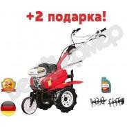 Мотоблок бензиновый Shtenli 500 (7 л.с., колеса 4*8)