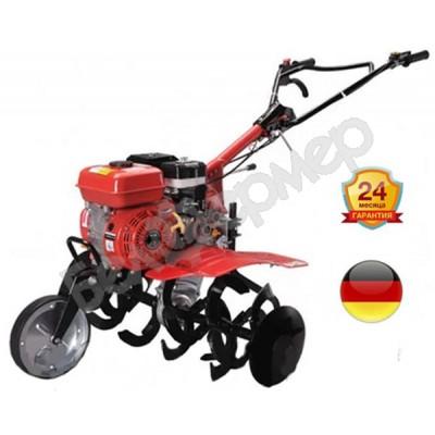 Мотоблок бензиновый Shtenli 500 (7 л.с., без колес)
