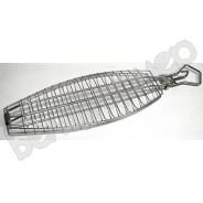 Решётка-гриль для рыбы